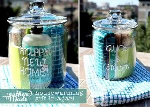 2012_06_21_housewarming_gift