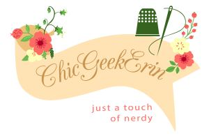 ChicGeekErin_Logo_Single Banner-01